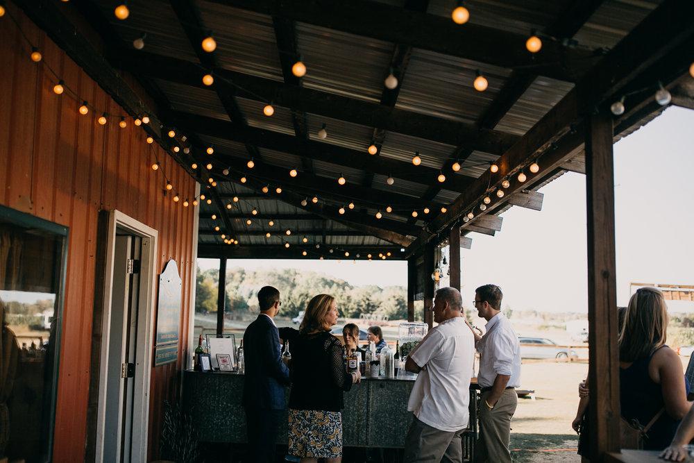 35 wedding cocktail hour.jpg