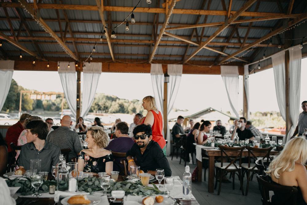 36 cocktail hour barn wedding.jpg
