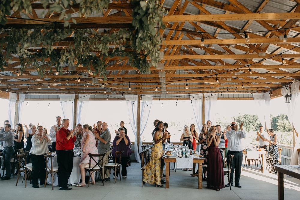 43 bride and groom annoucement.jpg