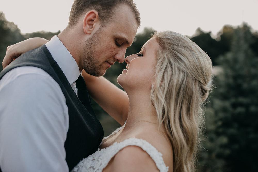46 bride and groom intimate.jpg