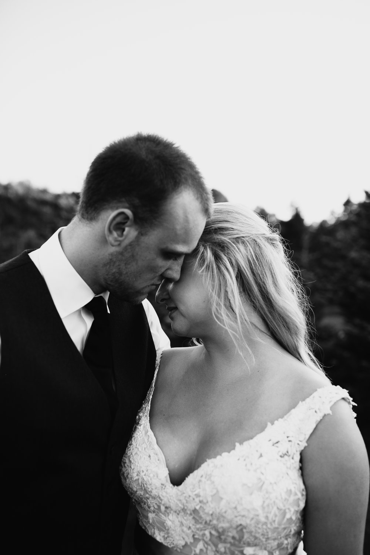 51 black and white wedding portrait.jpg