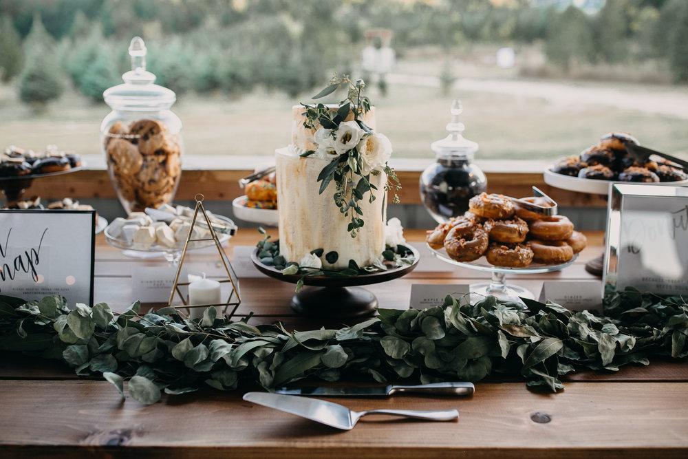 57 fall dessert table.jpg