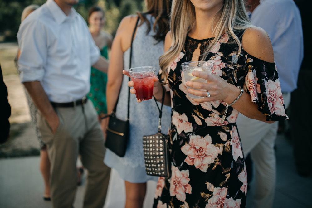 64 wedding drinks.jpg