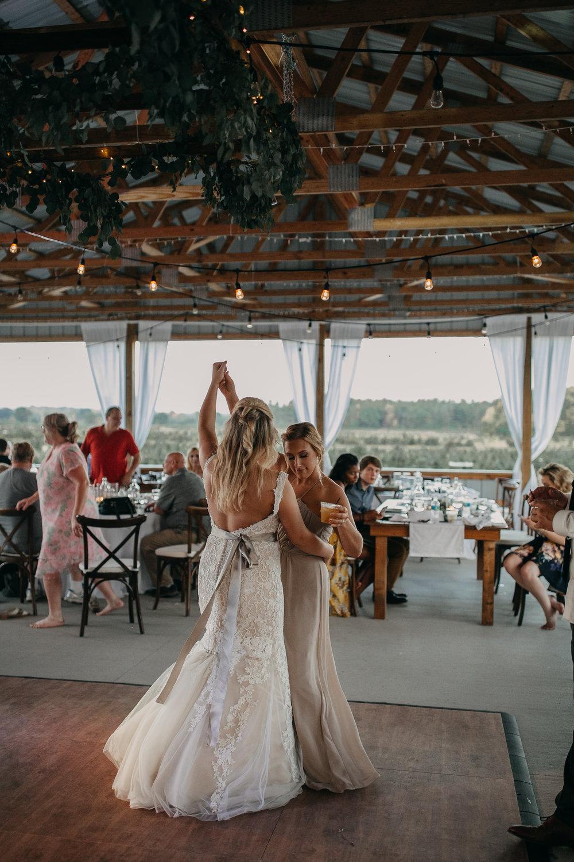 67 wedding dancing.jpg
