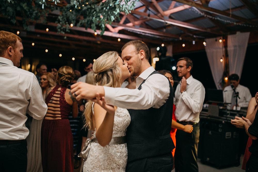 69 bride and groom first dance.jpg