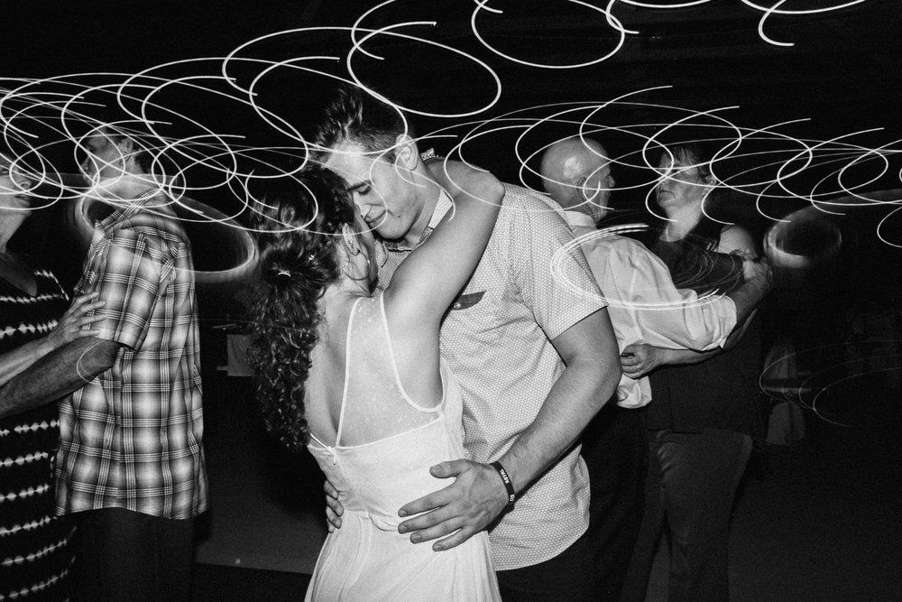70 black and white dancing.jpg