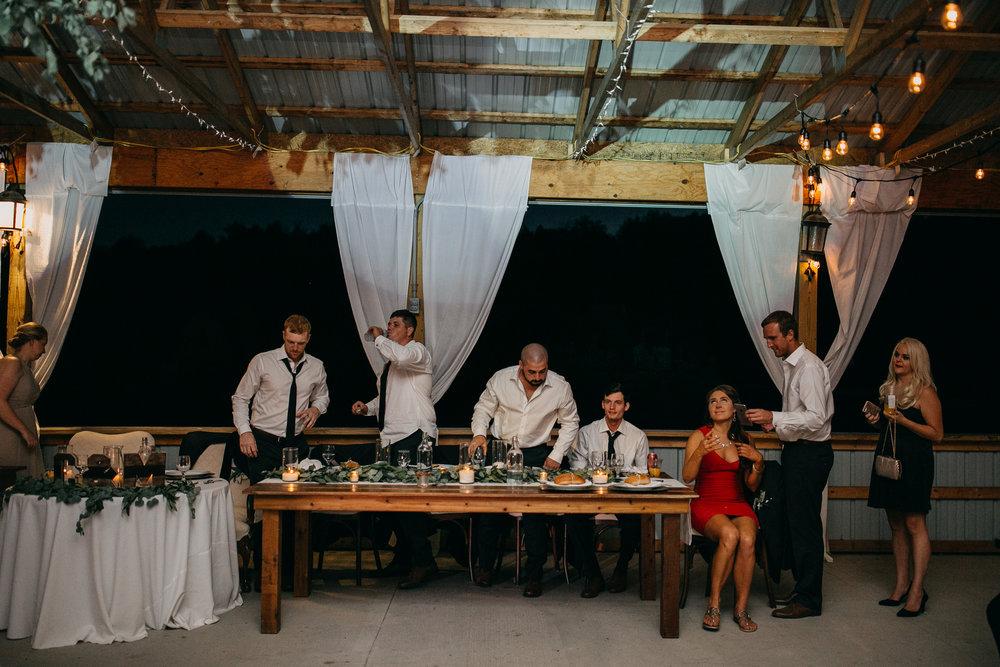 73 wedding party reception.jpg