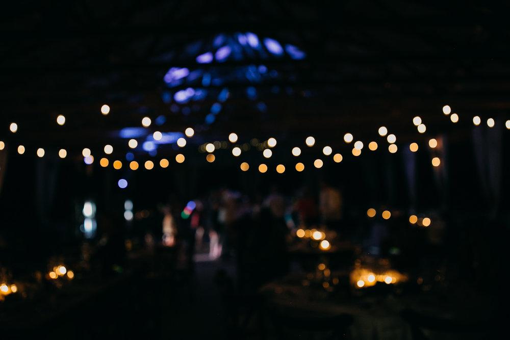 barn reception.jpg