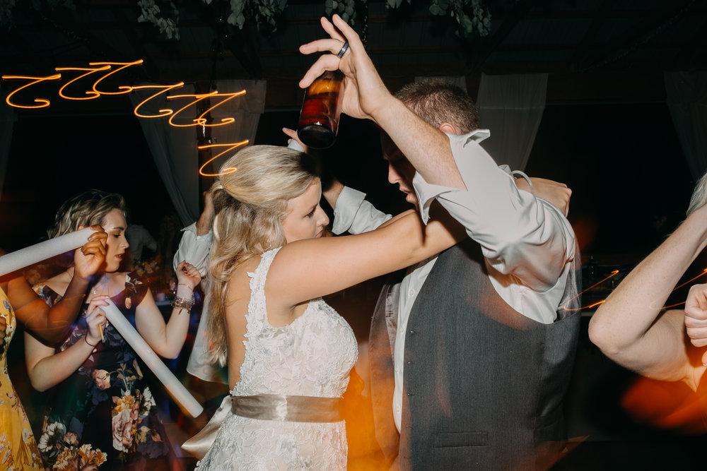 bride and groom party.jpg