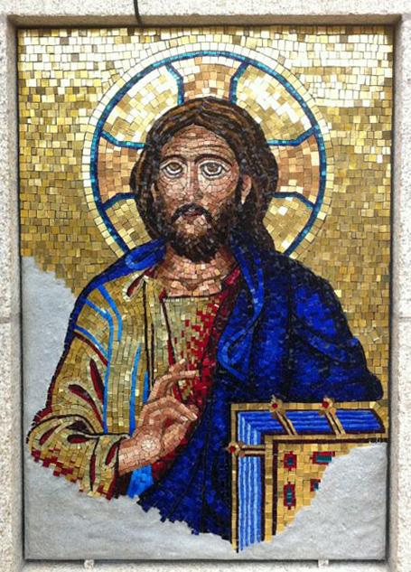 mosaicicon.jpg