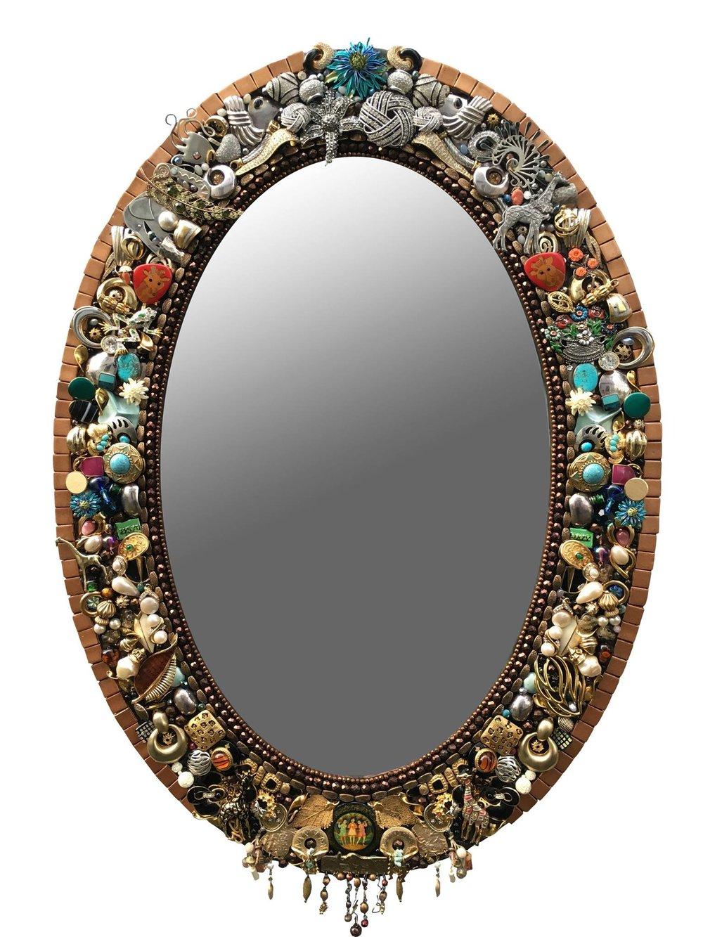 JewelryMirror2.jpg