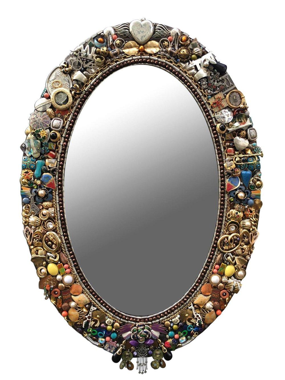 JewelryMirror1.jpg