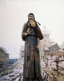 Kirillov_sergiy_radonezhsky.jpg