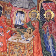 circumcision-of-christ1.png