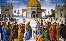 220px-Christ_Handing_the_Keys_to_St._Peter_by_Pietro_Perugino.jpg