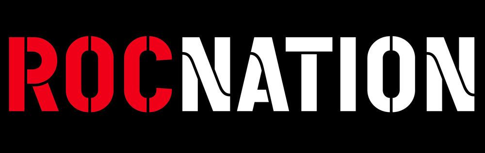 Roc-Nation-.jpg