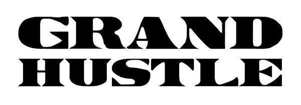 Grand hustler records