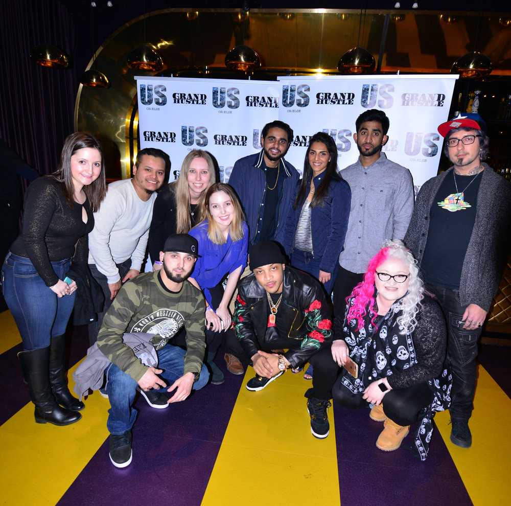 T.I_UsOrElse_Tour_Toronto_4