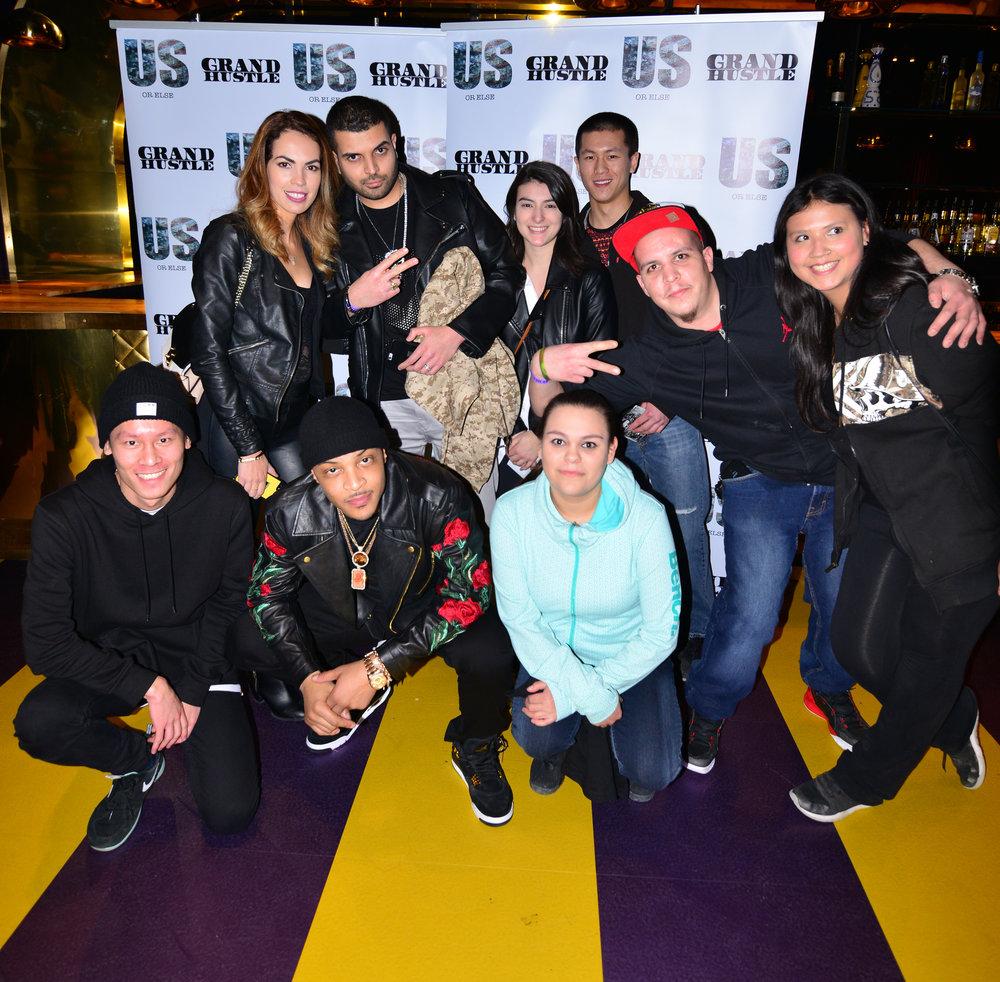 T.I_UsOrElse_Tour_Toronto_5
