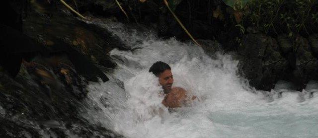 waterfallmass.jpg