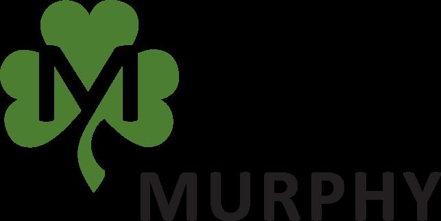 Murphy_CMYK_2color.png