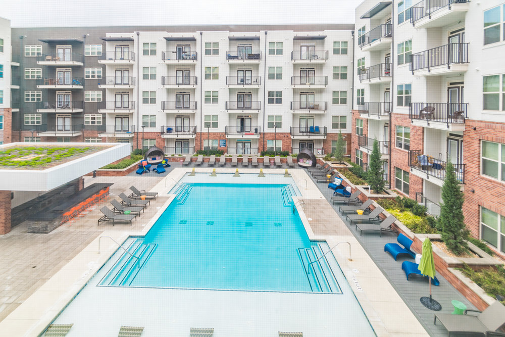 Short Term Rentals Chicago >> Furnished Apartments For Rent Chicago Royal Living