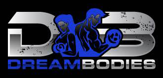 DREAMBODIES