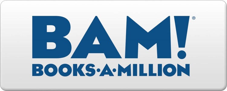 Bam Books a Million