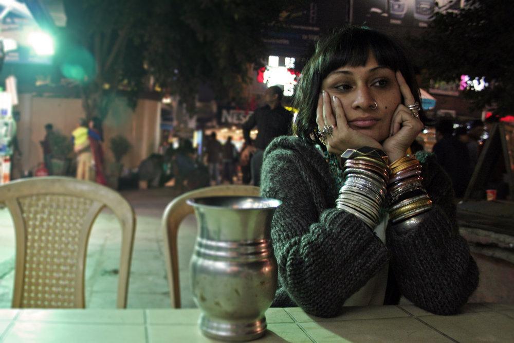 3. New Delhi.jpg