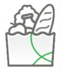 grocerybag.jpg