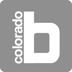 builtincoloradologo.jpg