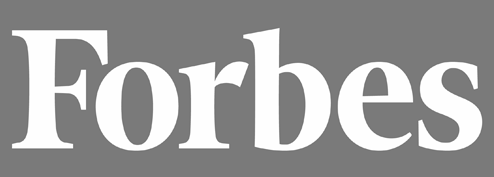 forbes-logo_orig.png