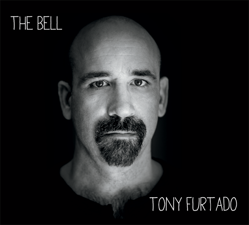 The-Bell-Tony-Furtado.png