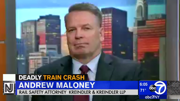 andrew-maloney-railroad-attorney-hoboken.jpg