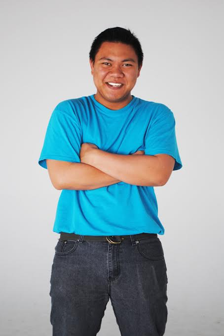 Christopher DeGuzman Headshot.png