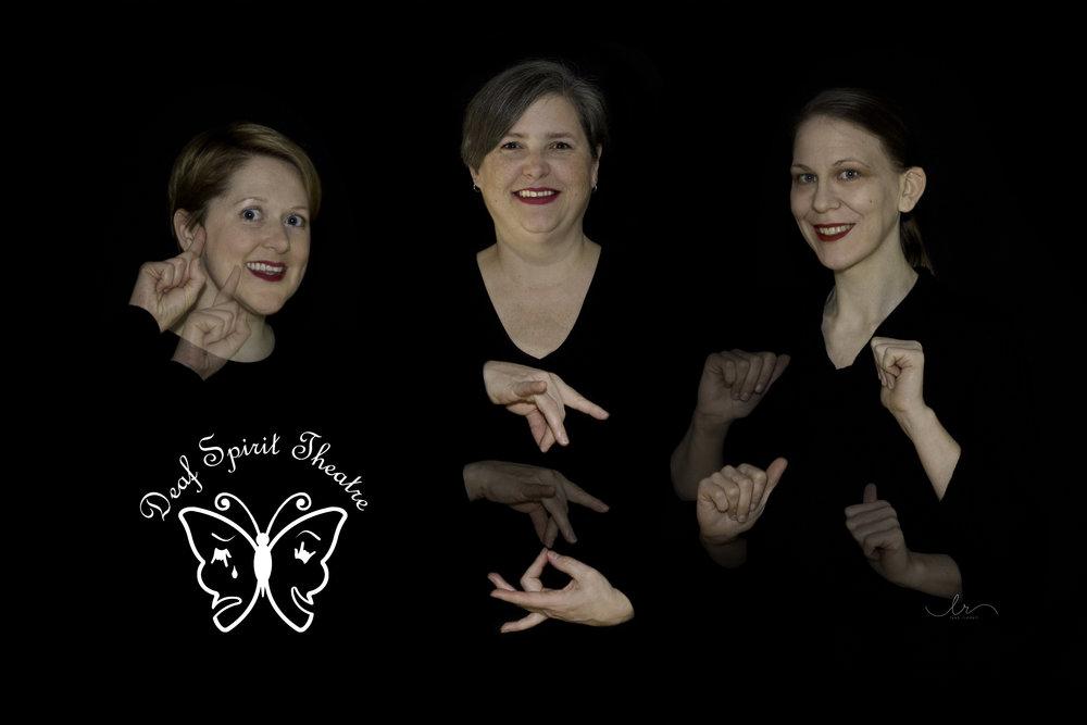 DeafSpiritTheatre-logo.jpg