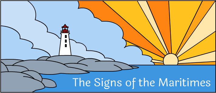 Signs of the Maritimes.jpg