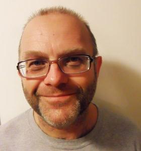 Dave Clarke Headshot.jpg