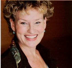 Susan Gilmour Headshot.jpeg