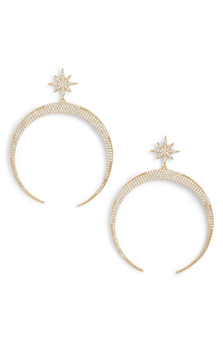 pave-moon-earrings.jpg