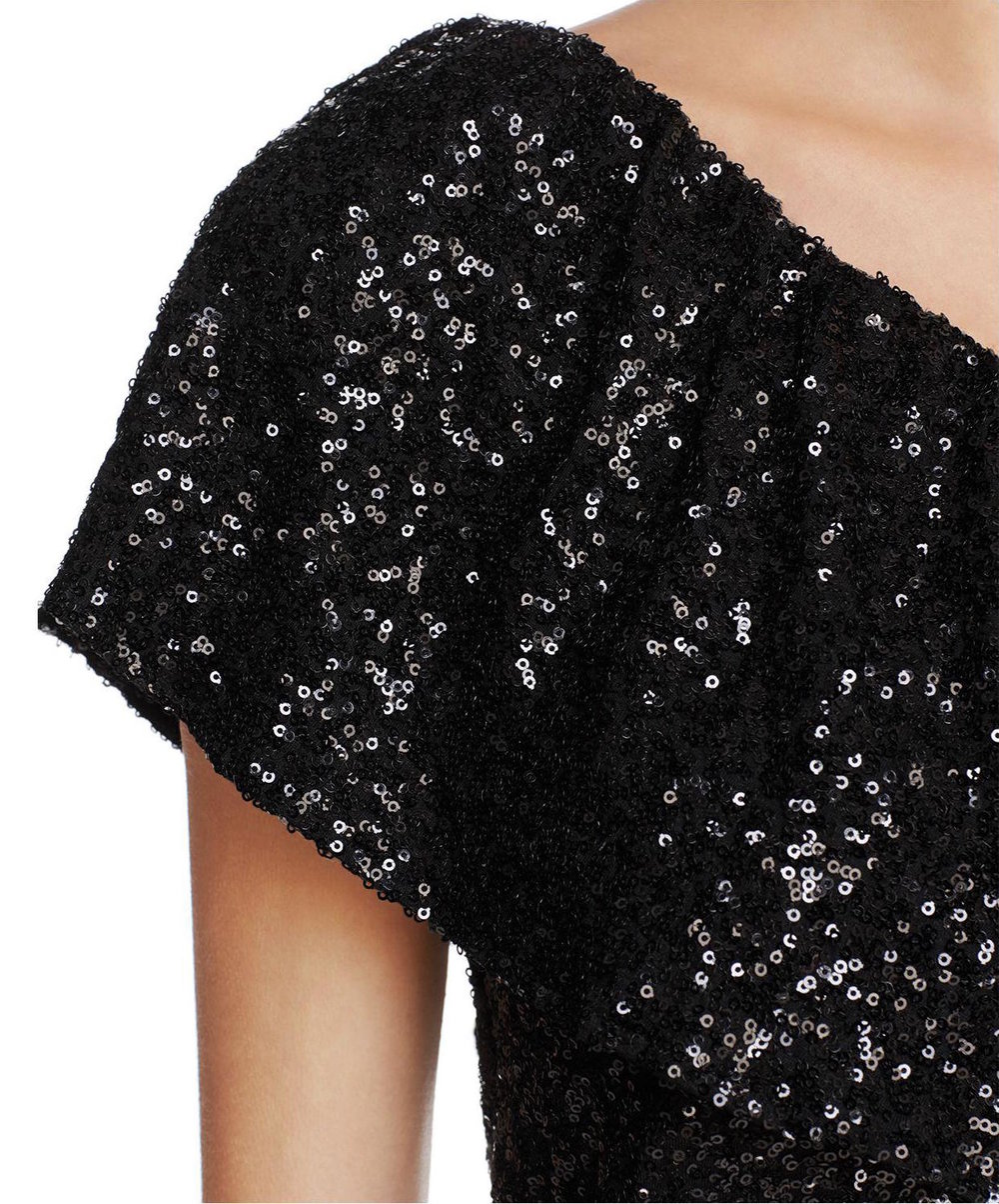 bb-dakota-Black-Clair-Ruffled-Cold-shoulder-Top.jpg