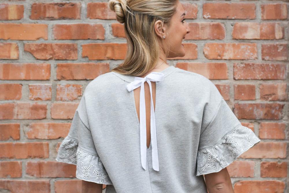 Sanems - Sweatshirt Dress Trend - 07.jpg