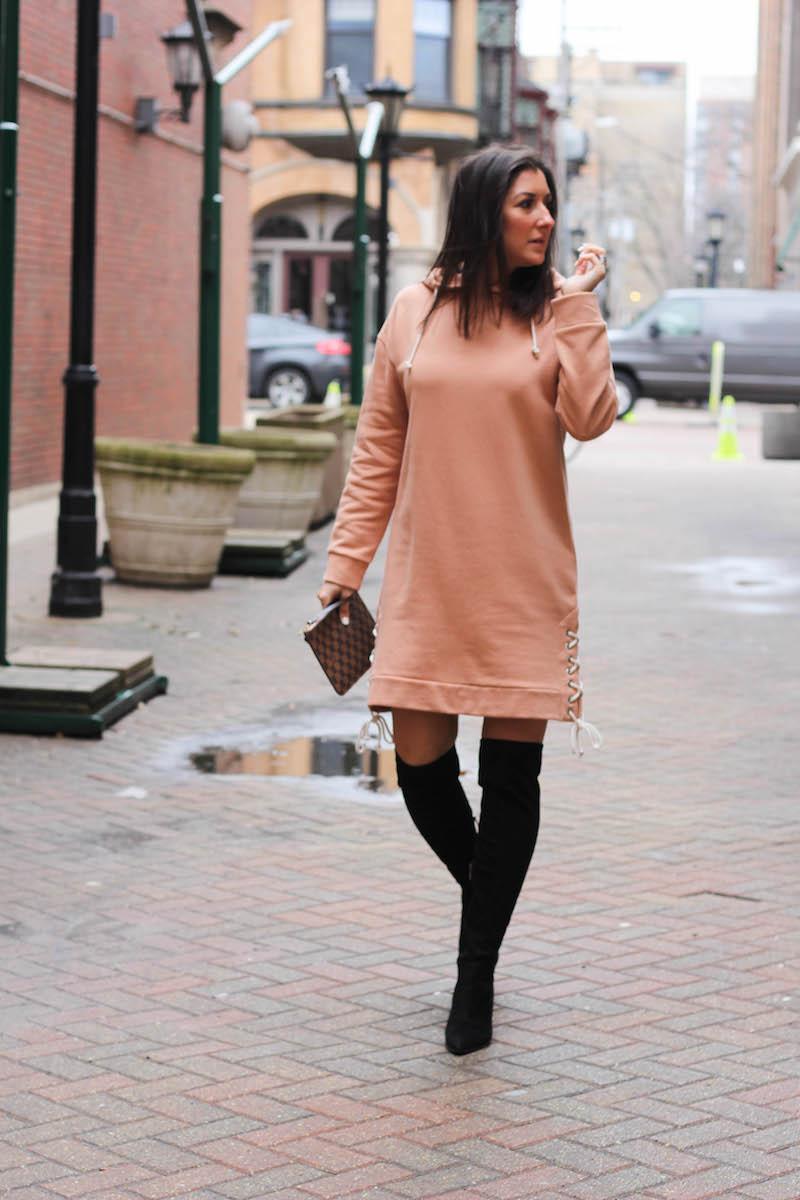 Sanems - Sweatshirt Dress Trend - 11.jpg