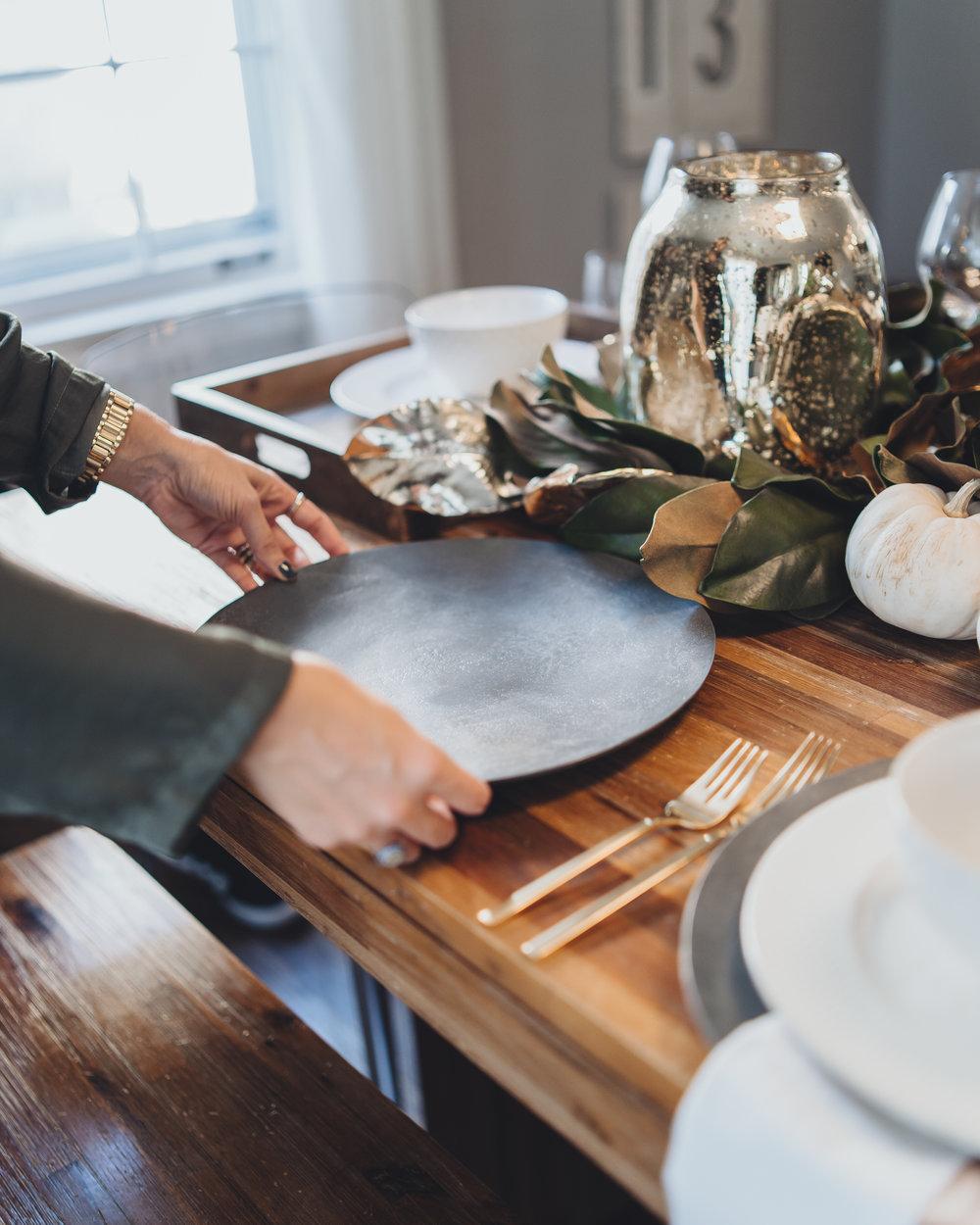 Sanems-ThanksgivingEdit12.jpg
