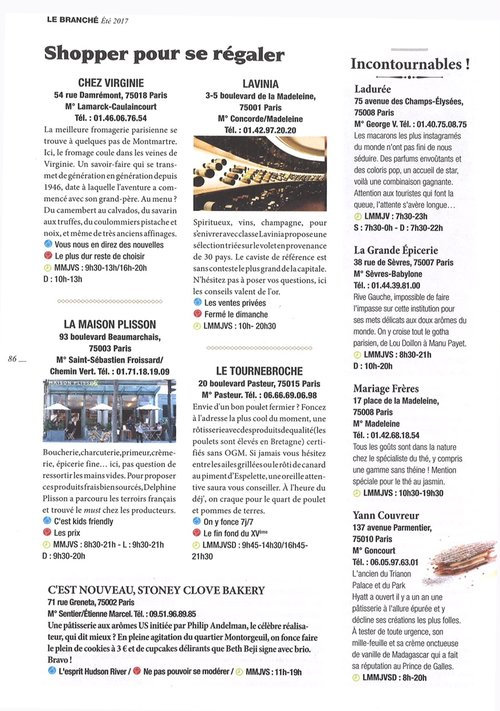 Le branché stoney clove bakery 29 juin 2017 jpg