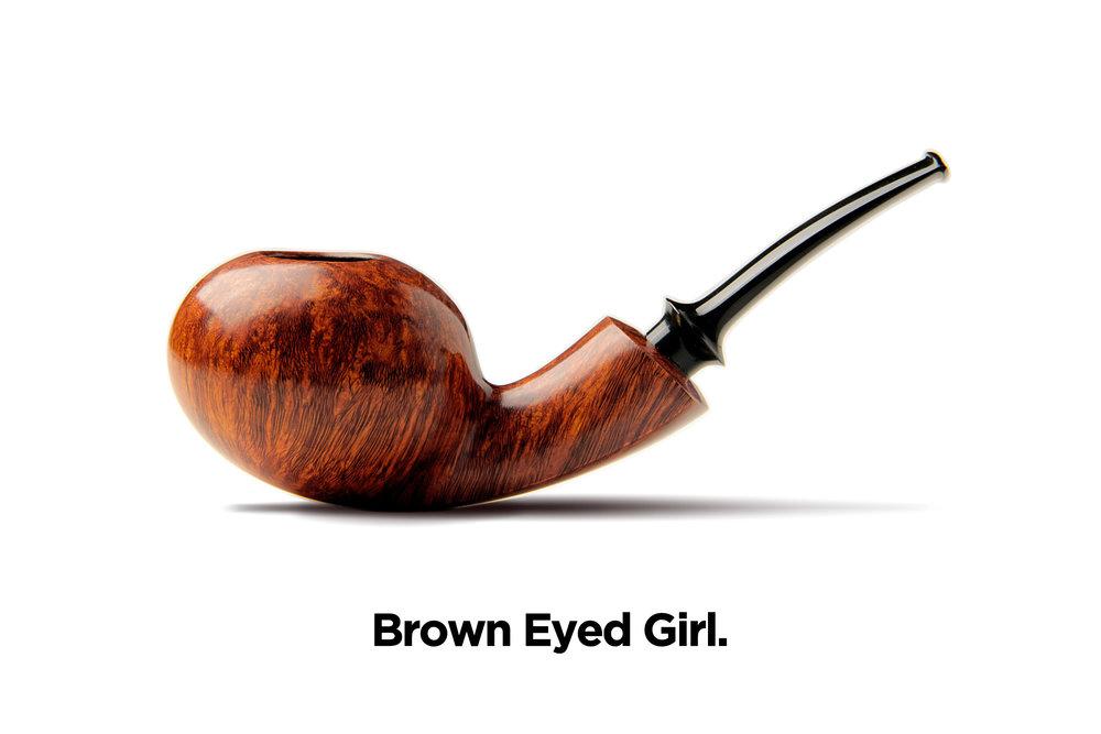 Iafisco_BrownEyedGirl.jpg