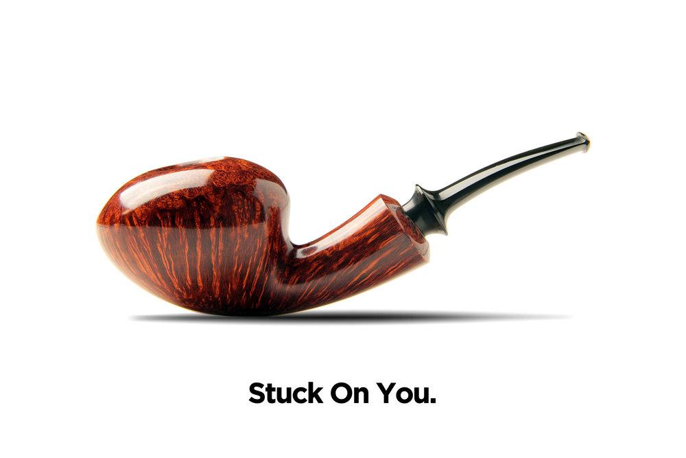 Iafisco_StuckOnYou.jpg