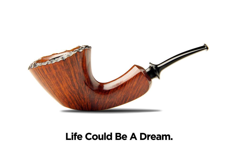 Iafisco_LifeCouldBeADream.jpg