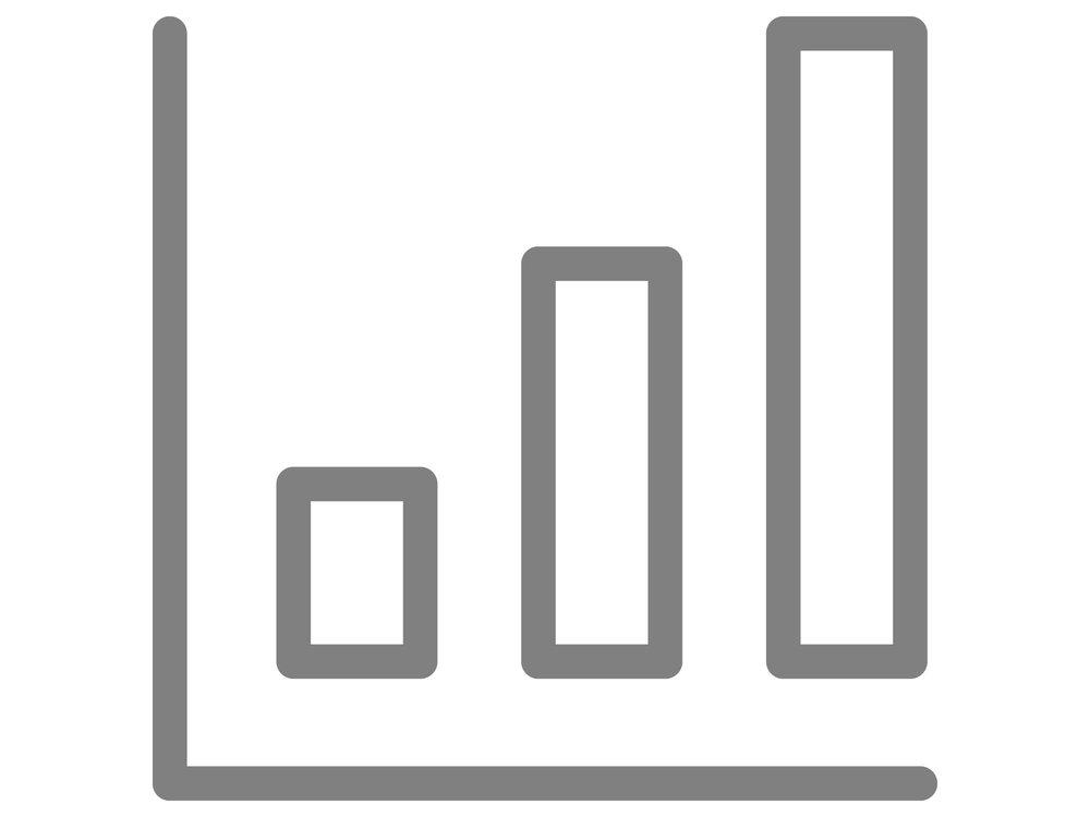 accounting_finance_icon.jpg