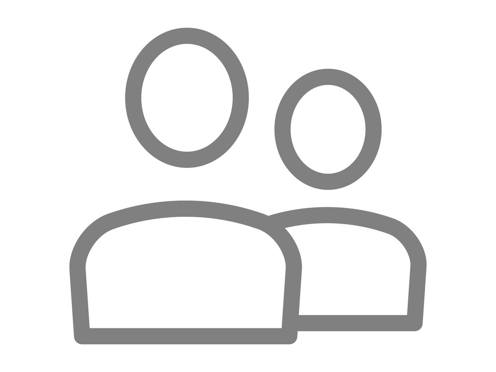 sales_customers_icon.jpg